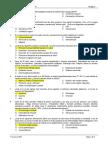 PRUEBA A - CLAVE A.pdf