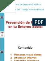 PrevencionRiesgos1