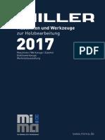Miller+Katalog+2017+