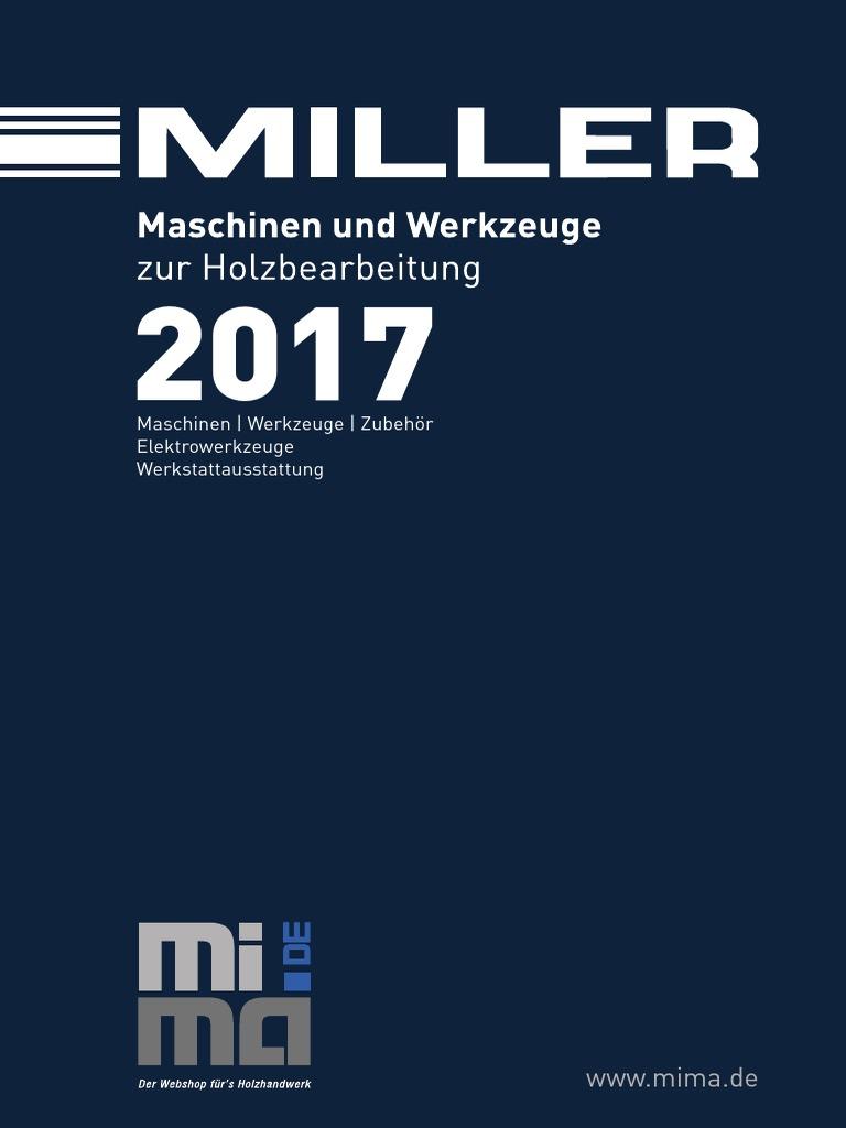 Schön Drahtmaß Bilder - Elektrische Schaltplan-Ideen ...