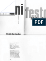 Caws.pdf