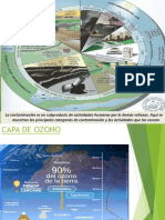 Clases_ing_ambiental - Copia (2)