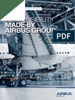 AirbusupCRS.pdf
