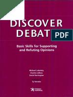 305926664-Discover-Debate.pdf