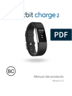 manual del fitbit charge 2.pdf