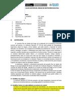 PGRD 616(1)