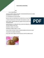 RECETAS PARA EL PAN INTEGRAL.docx