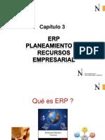 3. Inteligencia Comercial y Sistemas de Información (2)