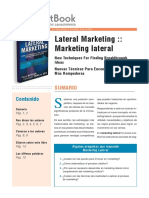 Marketing_Lateral.pdf
