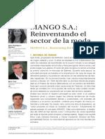 Caso Mango.pdf