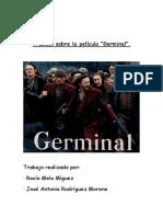 trabajo_germinal_pelcula.pdf