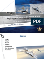 EA-18G Growler Airborne Electronic Attack 2014 Airpower Seminar PRN pp28.pdf