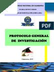 Guia y protocolo para Tesis de Investigacion UNC.pdf