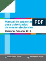 manual_autoridades_paso_2013.pdf