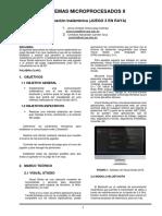 Comunicación Inalámbrica.docx