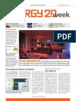 energy2.0week 02.12.2014