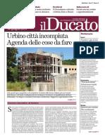 Ducato n.6