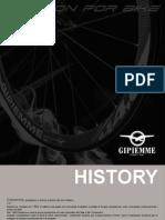 Gipiemme Catalog 2010