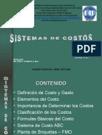 sistemas-costos.ppt