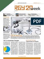 energy2.0week 26.08.2014
