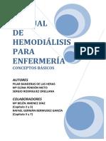 MANUAL DE HEMODIALISIS PARA ENFERMERIA.pdf