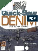 Quick-Sew Denim.pdf
