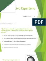 El Ejecutivo Espartano cap. 3.pptx