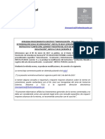 Informativos Tributario Resolución de Intendencia Nacional N° 49-2016-SUNAT-5F0000