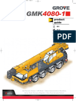 Camion Grua Grove GMK4080-1.pdf