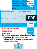 Sesion 10.2 Areas.pdf