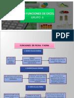 130funciones PDF