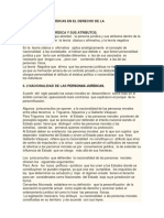 TEMA VI  LAS PERSONAS JURIDICAS EN EL DERECHO A LA NACIONALIDAD.docx