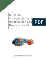 cuadernoprimaria.pdf