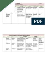unidad didactica 1°.pdf