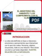 1_Ministerio_Ambiente_Compromisos_Clima.ppsx