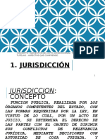 u.4 - Jurisdiccion