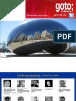 CopiousData_TheKillerAppForFP.pdf
