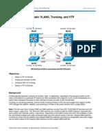 CCNPv7_SWITCH_Lab3-1_VLAN-TRUNK-VTP_STUDENT.docx