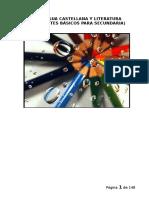 Apuntes de lengua.pdf