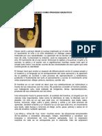 EL CUERPO COMO PROCESO DIDÁCTICO.docx