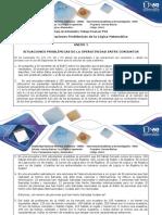 e. Anexo 1 - Aplicaciones de la Lógica Matemática.pdf