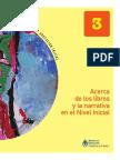 3-LibrosyNarrativa.pdf