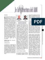 Dialnet-EnBuscaDeLaEstructuraDelADN-719046
