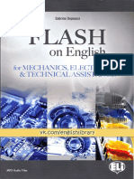 290703611-Flash-on-English-for-Mechanics-Electronics-and-Technical-Assistance.pdf