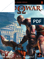 God of War - Official Strategy Guide.pdf