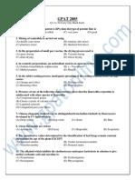 GATE_2005_que_paper.pdf