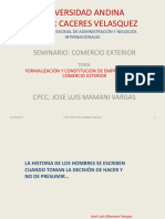 Seminario Comercio Exterior-constitucion de Empresas.pdf