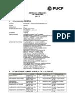 IND251-2017-1.pdf