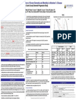 chol and severe dementia mortality -final