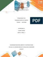 aporte grupal_psicologia organizacional.docx